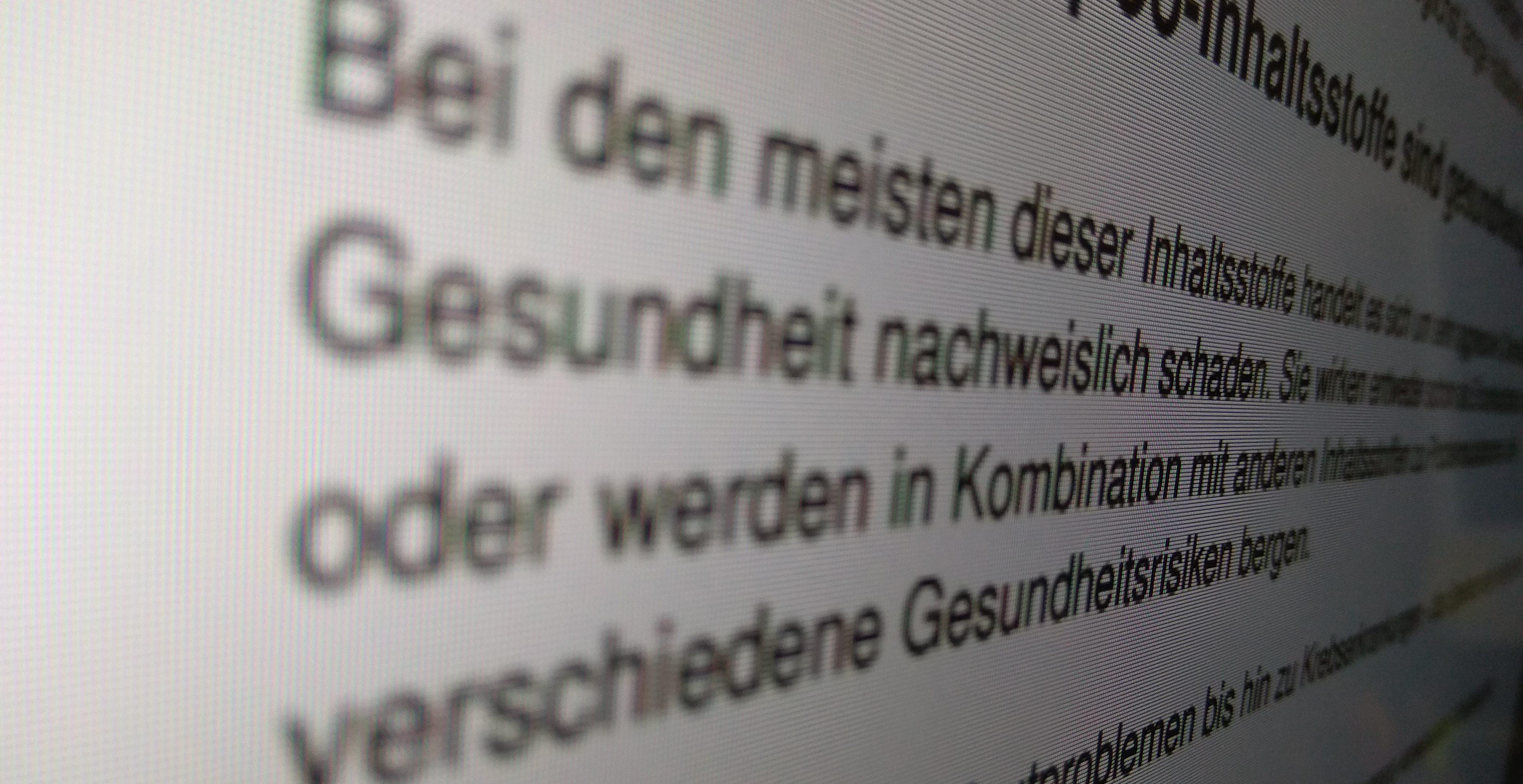 L'importanza di una traduzione professionale